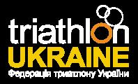 Федерація триатлону України