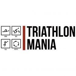 Triathlon Mania