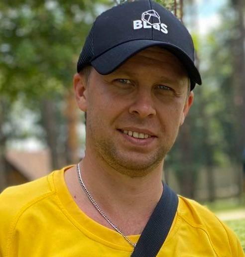 Андрій Лайчук