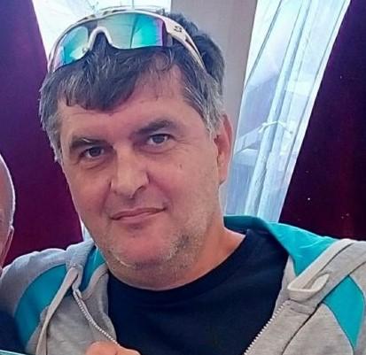 Лев Медведєв