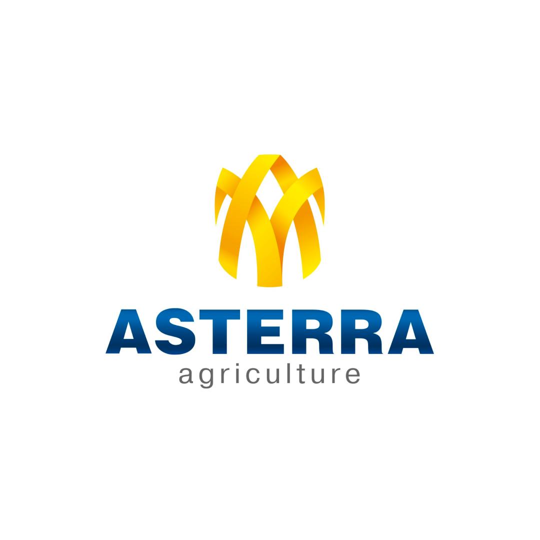Asterra