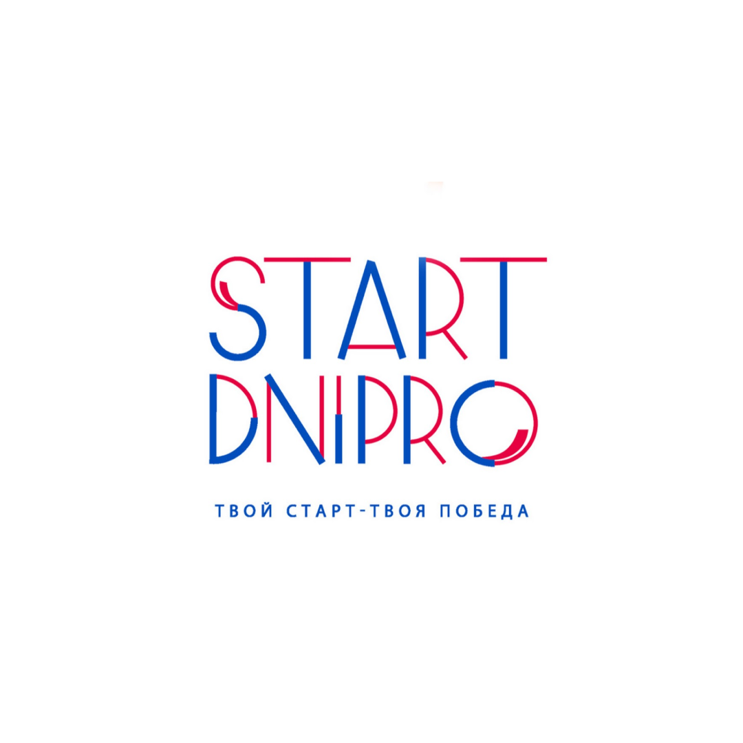 Start Dnipro