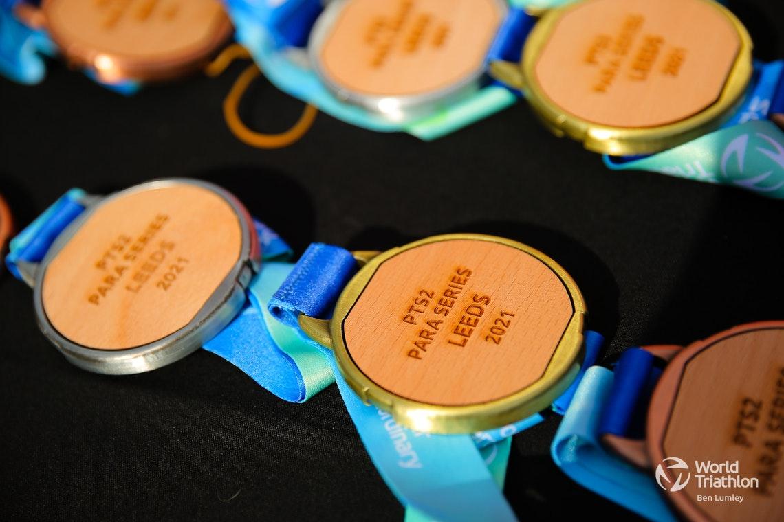 Ймовірність участі Колпакчи та Олексюк в Паралімпійських Іграх – 99%!