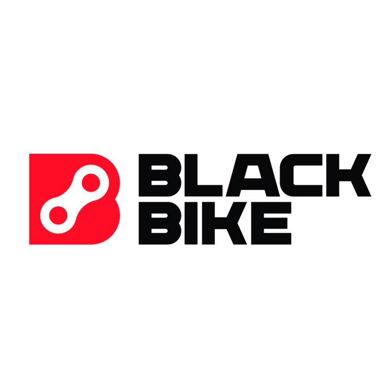 BlackBike2
