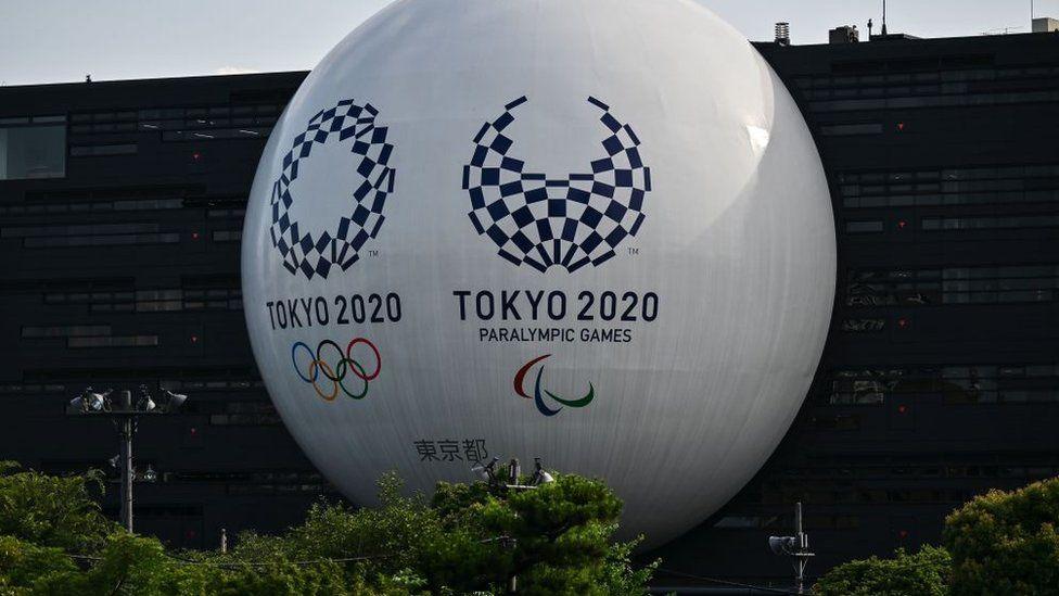 Паралімпійські Ігри 2020: Варфоломєєв фінішує 9-м, Олексюк 10-тою