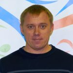 Рисунок профиля (Кирило)