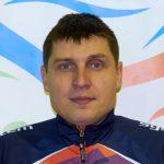 Рисунок профиля (Сергій Віталійович Дрозд)